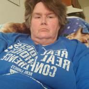 shirleer's profile photo