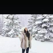 nsryn847891's profile photo