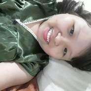 trangh588205's profile photo