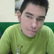jheysonn332227's profile photo