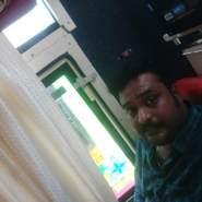 kumars937979's profile photo