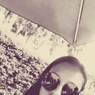 laurah21896's profile photo