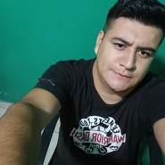 vlad233702's profile photo