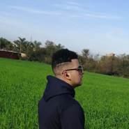 kingf924796's profile photo