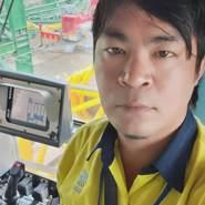 user_ri6170's profile photo