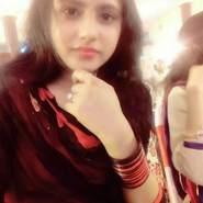 kuty770840's profile photo