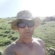 msod1358's profile photo