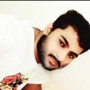 sree839's profile photo