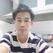 vichitp547323's profile photo