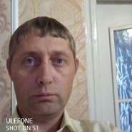 ruslan578445's profile photo