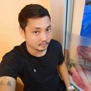 tanakornd833187's profile photo