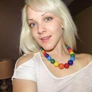 cheryl725723's profile photo