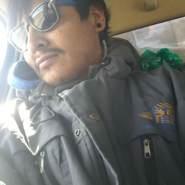 juanc765552's profile photo