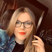 ariane6002's profile photo