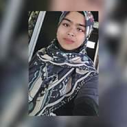 maisarah747638's profile photo