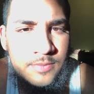 papiboy588157's profile photo