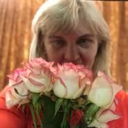 elena349778's profile photo