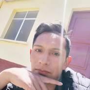 cezars15535's profile photo