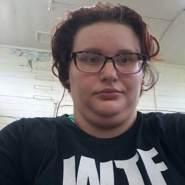 donnad60144's profile photo