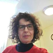 susanas786727's profile photo