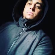 brianp315094's profile photo