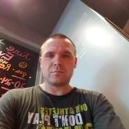 silvamazh143165's profile photo