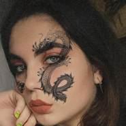 alinab345027's profile photo