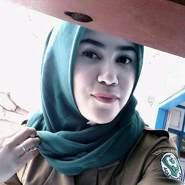 hasnidarp112584's profile photo