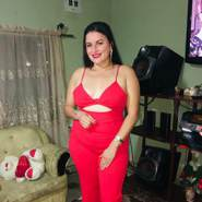 anagabrielacruz's profile photo