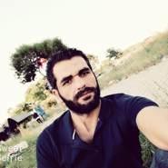 aabdllh678968's profile photo