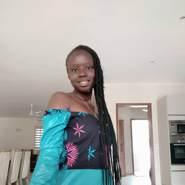 amanda819005's profile photo