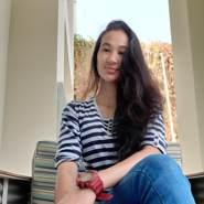 ranexr116033's profile photo