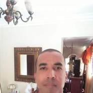 victorm557077's profile photo
