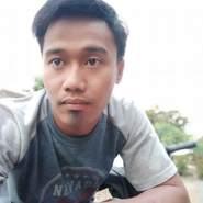 karyono288616's profile photo
