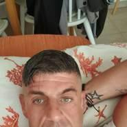 danhb96's profile photo