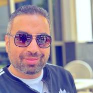 hossamh453659's profile photo