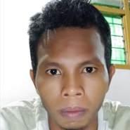 asanl32's profile photo
