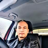 kancerino's profile photo