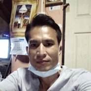 usersplh30465's profile photo