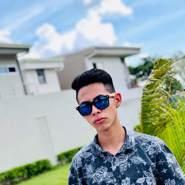 allanh964933's profile photo