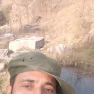 hunter_302's profile photo
