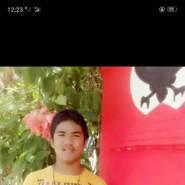 nfjufn's profile photo