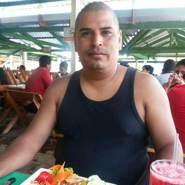 mauriciog622792's profile photo