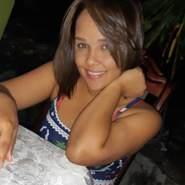 yaquiid's profile photo