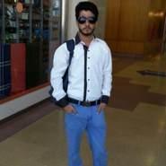 kashifa537309's profile photo