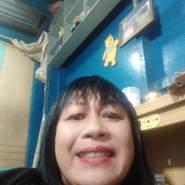 usereqd52387's profile photo