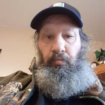 kevinp718132_Indiana_Single_Male