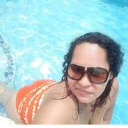 vanessad516642's profile photo