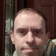mariusztyczkowski's profile photo