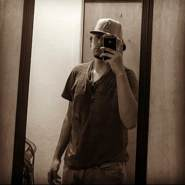 cesarh982049's profile photo